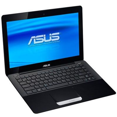 ������� ASUS UX30 U7300 Windows 7 (Black)
