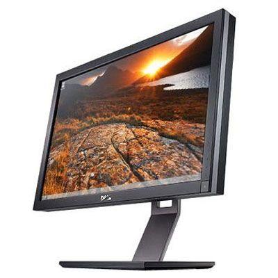 Монитор Dell UltraSharp U2711 210-31173 (2711-9133)