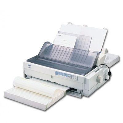 Принтер Epson LQ-2180 C11C272152