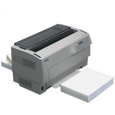 ������� Epson DFX-9000 C11C605011BZ