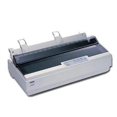 Принтер Epson LX-1170 II C11C641001