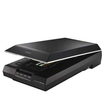 ������ Epson Perfection V600 Photo B11B198033