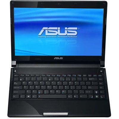 ������� ASUS UL30Vt SU7300 Windows 7 Home Premium (Black)