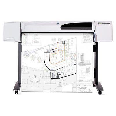 Принтер HP Designjet 510 1067 мм CH337A