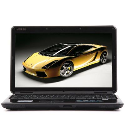 ������� ASUS K50IP T4400 Windows 7