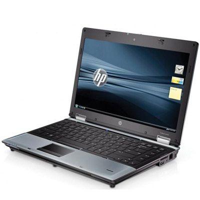 Ноутбук HP ProBook 6440b NN224EA