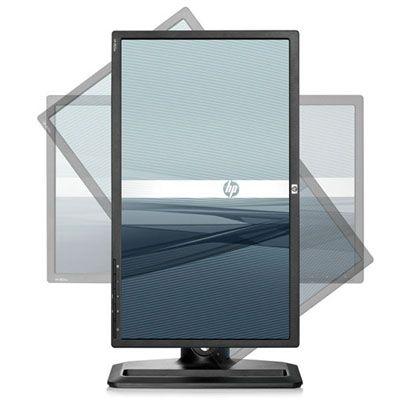 Монитор HP Value ZR24w VM633A4
