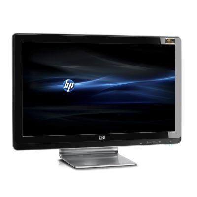 Монитор HP Value 2210i EM884AA