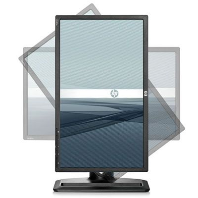 Монитор HP Value ZR22w VM626A4