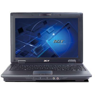 Ноутбук Acer TravelMate 6293-653G25Mi LX.TQP03.133