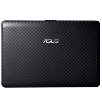 ������� ASUS EEE PC 1001PX Windows 7 /160 Gb (Black)