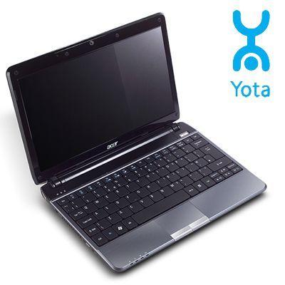 Ноутбук Acer Aspire 1410-232G25i LX.PKK01.003