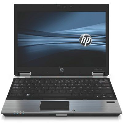 ������� HP Elitebook 2540p WK301EA