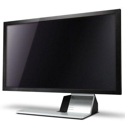 ������� Acer S243HLbmii ET.FS3HE.001