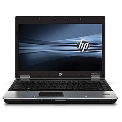 Ноутбук HP EliteBook 8440p VQ662EA