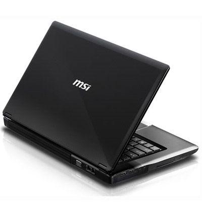 Ноутбук MSI CX420-028