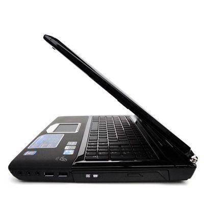Ноутбук ASUS G60Jx i7-720QM Windows 7 HP 64-bit /6 Gb /500 Gb /Blue-Ray /Wi-Fi /BT
