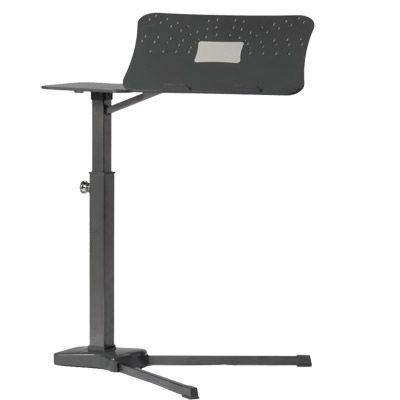Lounge-tek стойка для ноутбука Lounge-book Standard