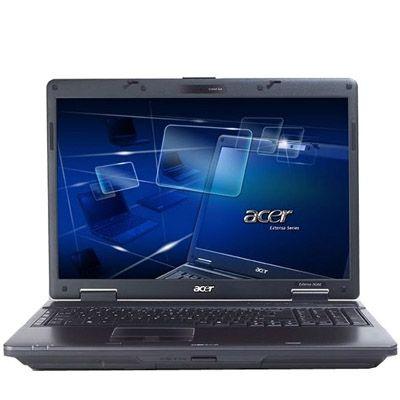Ноутбук Acer TravelMate 5740-434G32Mi LX.TVH03.006