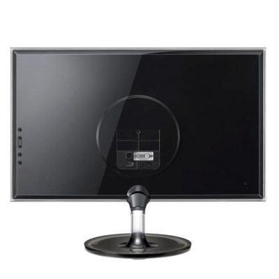 Монитор (old) Samsung SyncMaster PX2370 KFV