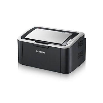Принтер Samsung ML-1660 ML-1660/XEV