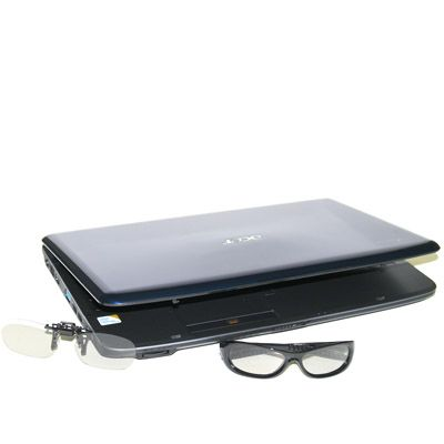Ноутбук Acer Aspire 5740DG-434G50Mi LX.PRF02.085