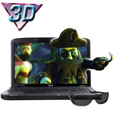 ������� Acer Aspire 5738DZG-444G32Mi LX.PRK01.001