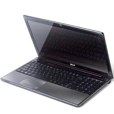 ������� Acer Aspire 5553G-P523G32Mi LX.PUA01.002