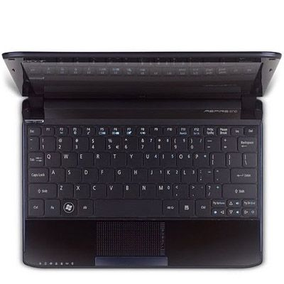 Ноутбук Acer Aspire One AO532G-22b LU.SBJ02.131