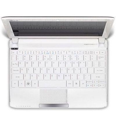 Ноутбук Acer Aspire One AO532G-22s LU.SBU02.322