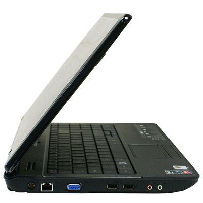 Ноутбук Acer eMachines E727-442G16Mi LX.NAL0C.001