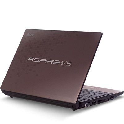 ������� Acer Aspire One AO521-105Dc LU.SBT0D.011