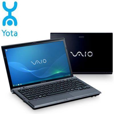 ������� Sony VAIO VPC-Z11A7R/XQ