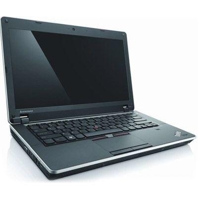 Ноутбук Lenovo ThinkPad Edge 14 NVP3YRT