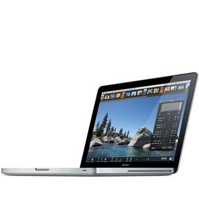 Ноутбук Apple MacBook Pro Antiglare MB985ARS/A