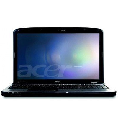 Ноутбук Acer Aspire 5542G-304G32Mi LX.PQJ01.002