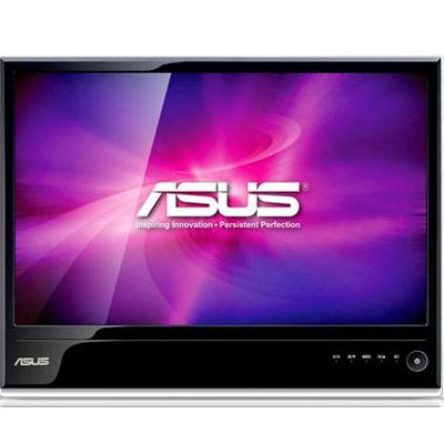 Монитор ASUS MS227N
