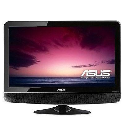 Монитор (old) ASUS 27T1E tv