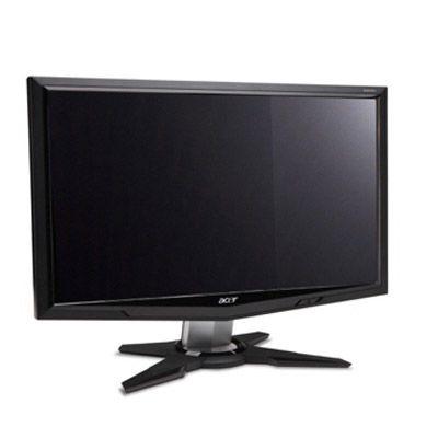 Монитор (old) Acer G245Hbd ET.FG5HE.008