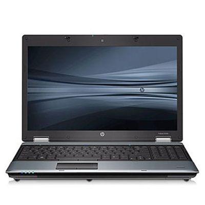 Ноутбук HP ProBook 6545b NN244EA