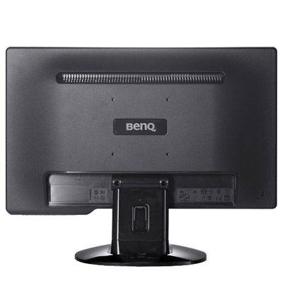 Монитор BenQ G2420HD BK\BK