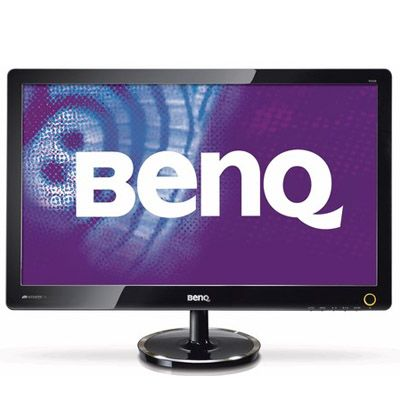 Монитор BenQ V2220 BK/BK
