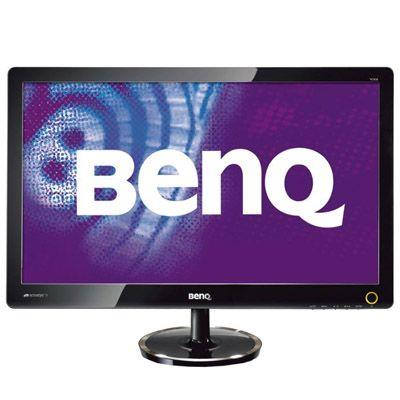 Монитор BenQ V2420H BK/BK 9H.L4HLA.TBE
