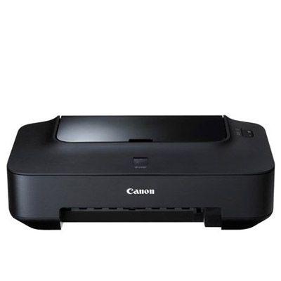 Принтер Canon pixma iP2700 4103B009