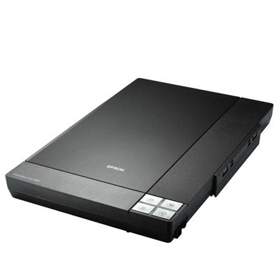 ������ Epson Perfection V30 B11B193013