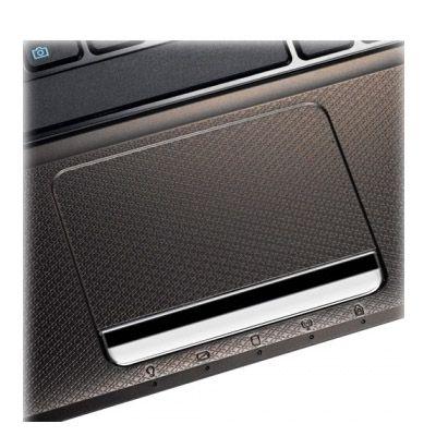 ������� ASUS K42JR i5-430M Windows 7 Dark Brown