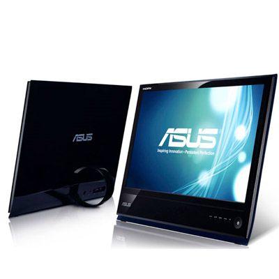 ������� (old) ASUS MS208N