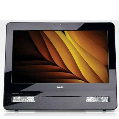 Моноблок Dell Inspiron One 19 E1500 CWP89
