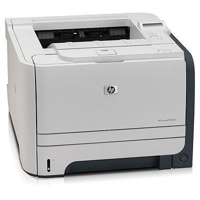 Принтер HP LaserJet P2055 CE456A