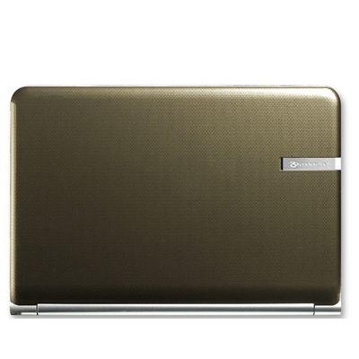 Ноутбук Packard Bell EasyNote TJ65-CU-102RU LX.BFF01.003